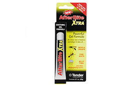 AfterBite® Xtra 0.7 fl oz Tube